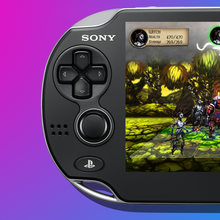 PlayStation Vita's Rebirth as a Boutique Platform