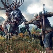 Worker Morale is Not Low, 'Witcher' Dev CD Projekt Red Says