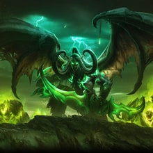 Seven Features 'World of Warcraft' Brought to Gaming