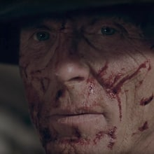 'Westworld': New Season Two Trailer Focuses on Massacre's Aftermath