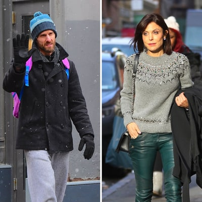 Inside the 'Last-Straw Moment' That Spurred Bethenny Frankel to Take Action Against Ex Jason Hoppy