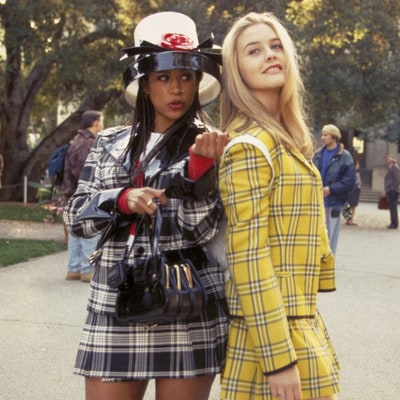 '90s Fashion Trends That Still Matter Today