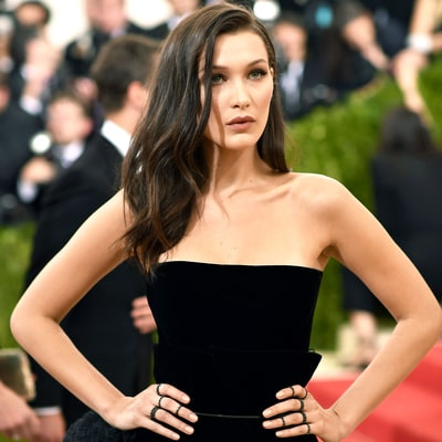 Met Gala 2016 Beauty Breakdown: Celeb Hair, Makeup Looks