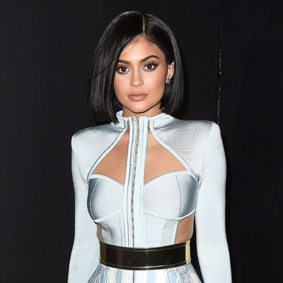 Met Gala 2016 Afterparty Fashion: What the Stars Wore