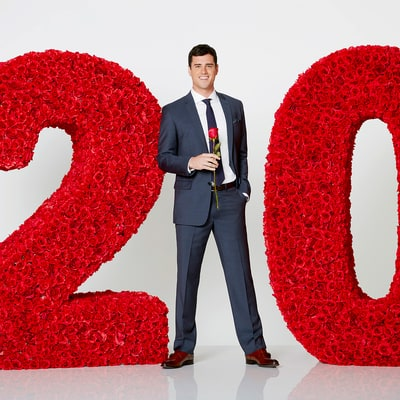 The Bachelor Season 20: Meet Ben Higgins' Bachelorettes!