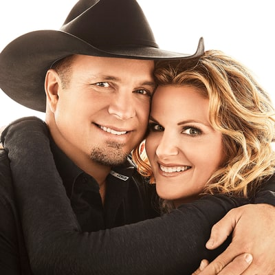 Try Garth Brooks and Trisha Yearwood's Baked Ham Recipe for A Country Christmas to Remember