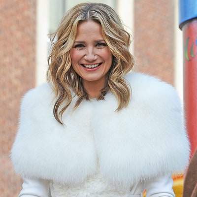 Make Jennifer Nettles' Favorite Brussels Sprouts Recipe for Your Own Country Christmas