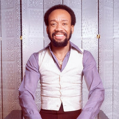Maurice White Dead: Earth, Wind & Fire Cofounder, Composer Dies at 74