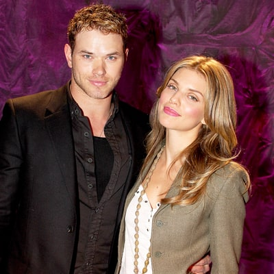 AnnaLynne McCord: Why Past Sexual Assault Ruined Kellan Lutz Romance