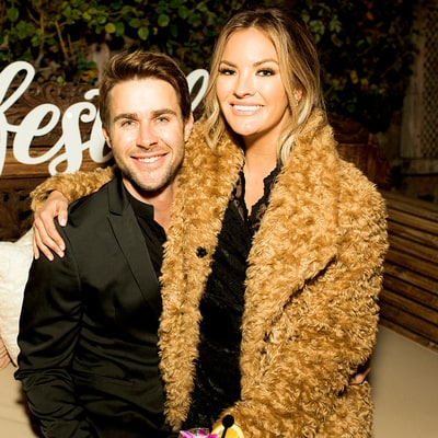 The Bachelor's Becca Tilley Reveals Things Are Getting Serious With Robert Graham: He Met My Family!