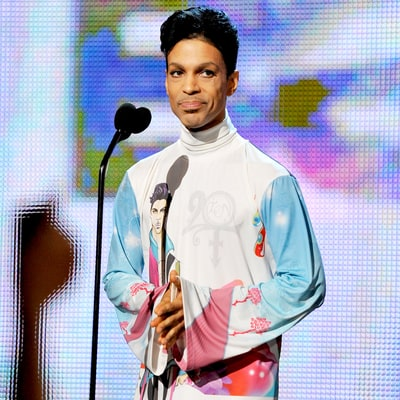 Prince Had Percocet in His System at Time of Death: Report