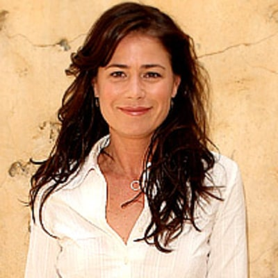 Maura Tierney Returns to TV After Battling Breast Cancer