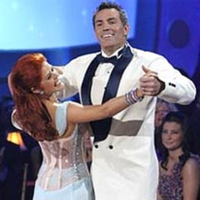 Kurt Warner: DWTS Judges Were Too Harsh to Me