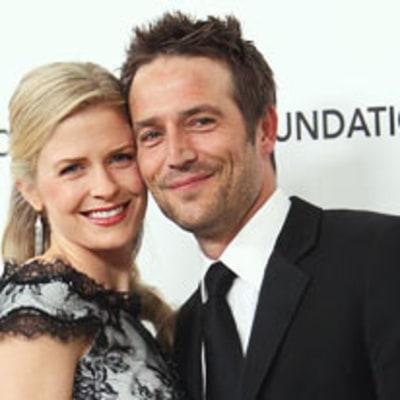Michael Vartan's Wife Lauren Skaar Files for Divorce ...