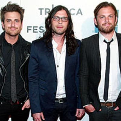 Kings of Leon Cancel Tour, Caleb Followill Deals with