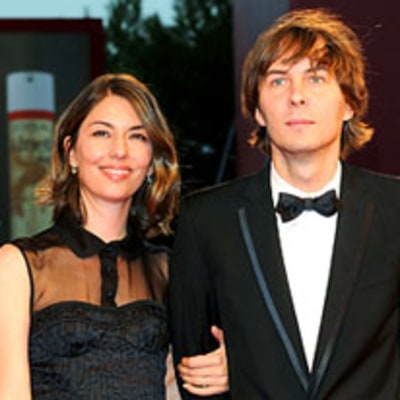 Sofia Coppola's Romantic Italian Wedding: New Details!