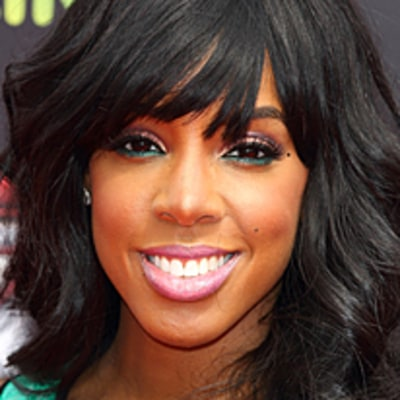 Kelly Rowland: What's in My Bag?