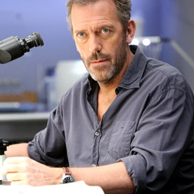 Review | House