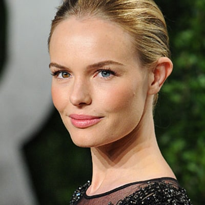 Get Kate Bosworth's Hair Look From Vanity Fair Oscars Party