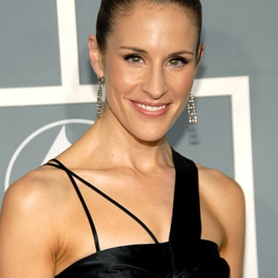 Dixie Chicks' Emily Robison Is Pregnant!