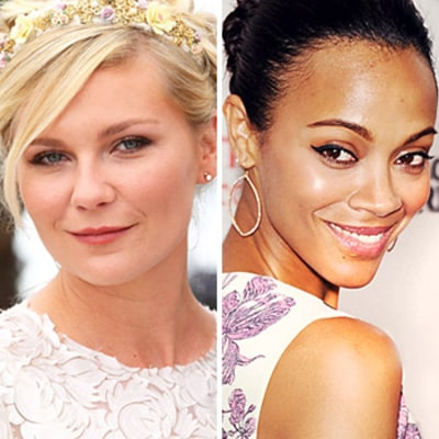 7 Easy Summer Hairstyles to Try Now