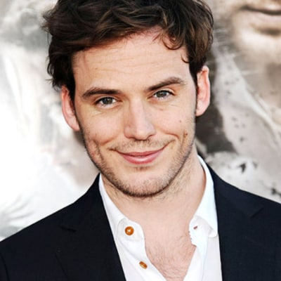 Sam Claflin to Be Cast as Finnick in The Hunger Games: Catching Fire?