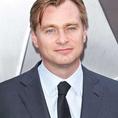 Dark Knight Rises Director Christopher Nolan Speaks Out About Colorado Tragedy