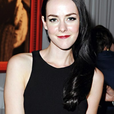 Jena Malone to Play Johanna Mason in The Hunger Games: Catching Fire
