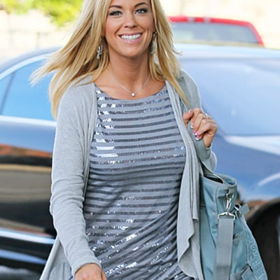 Kate Gosselin Shopping Around Reality Dating Show: Report