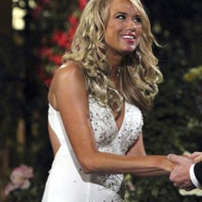 The Bachelor Season 17: Worst Looks From the Premiere