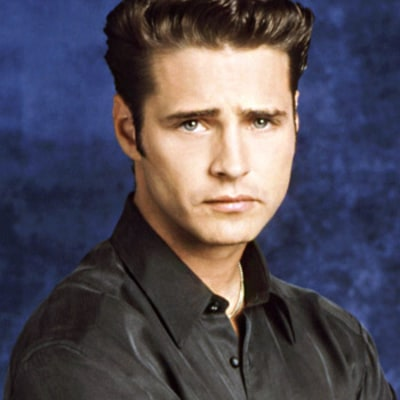 Jason Priestley Comments on 90210's Cancellation: