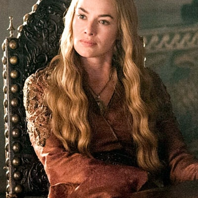 TV Review: Game of Thrones Is a Letdown After Season 2 Finale, But Women Bring the Action