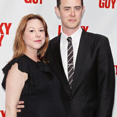 Colin Hanks' Wife Samantha Bryant Is Pregnant With Their Second Child: Tom Hanks to Be Grandfather Again!