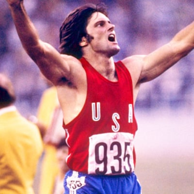 Olympic Athletes: Where Are They Now?