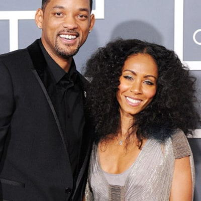 Jada Pinkett Smith on Open Marriage Quotes: Will  Smith and I Have