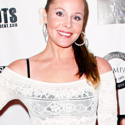 Pippi Longstocking Star Tami Erin Explains Assault Arrest: