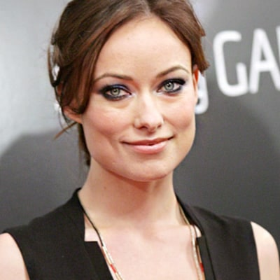 Olivia Wilde's Perfect Smoky Eyes: Get Her Look!