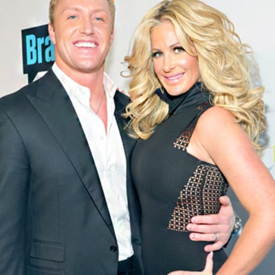 Kim Zolciak: I Might Return to Real Housewives of Atlanta