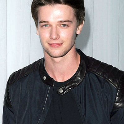 Patrick Schwarzenegger on Nightclub Rant: