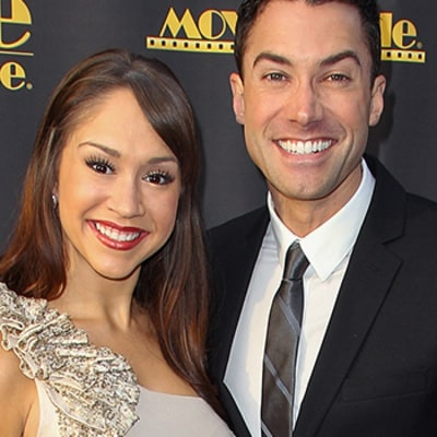 Ace Young Marries Diana DeGarmo: All the Details!