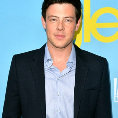 Cory Monteith's Mother Speaks To Fans: