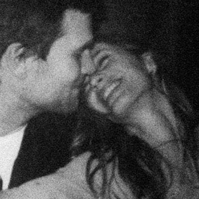 Gisele Posts Sweet Birthday Message to Husband Tom Brady