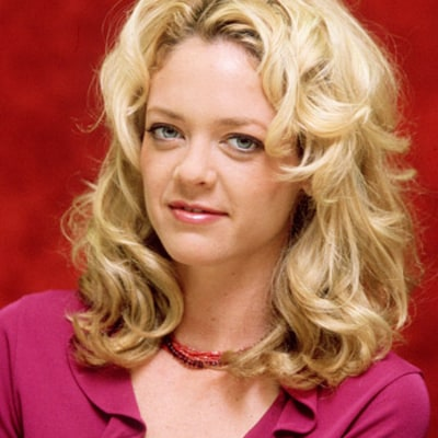 Lisa Robin Kelly, That '70s Show Star, Dead At 43