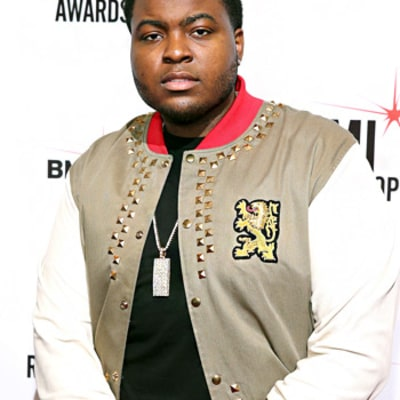 Sean Kingston Sued For Alleged Gang Rape