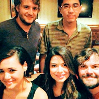 School of Rock Cast Reunites After 10 Years: Picture