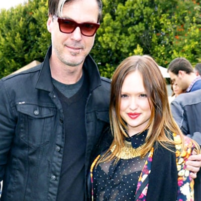 Kaylee DeFer Gives Birth to Baby Boy With Boyfriend Michael Fitzpatrick!