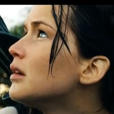 The Hunger Games: Catching Fire Final Trailer Features Epic Scenes From Inside the All-New Quarter Quell Arena