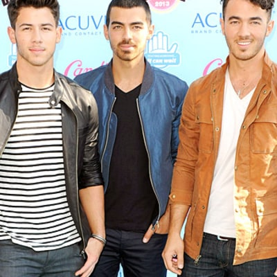 Jonas Brothers Officially Break Up After Canceling Tour