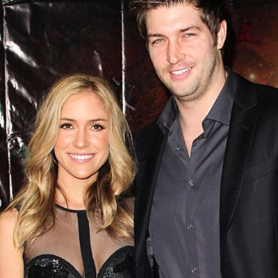 Kristin Cavallari Pregnant Again, Expecting Second Baby With Husband Jay Cutler:
