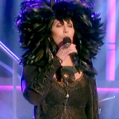 Cher Guest Judges, Brant Daugherty Eliminated on Dancing With the Stars
